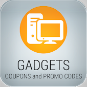 Gadgets Coupons - I'm In!