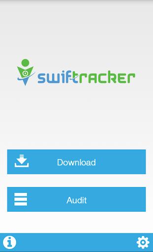 Swiftracker Mobile