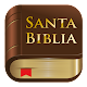 Santa Biblia Reina Valera for PC-Windows 7,8,10 and Mac