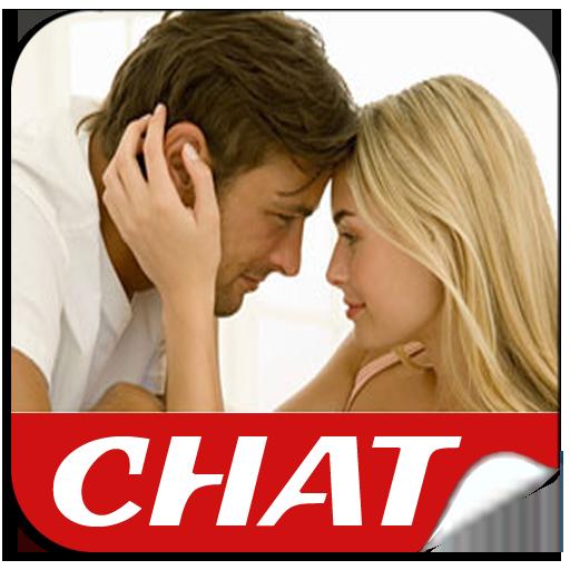 社交必備App|Chat et Rencontres Sérieuses LOGO-綠色工廠好玩App