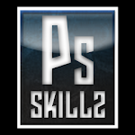 PhotoshopSkillz