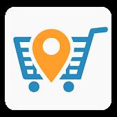 Shopping navigation