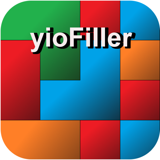 yioFiller file APK Free for PC, smart TV Download