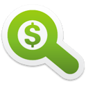 YouBudget (budget manager) icon