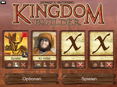 Kingdom Builder v1.0.2