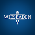 Wiesbaden + icon