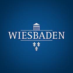 Wiesbaden +