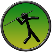 Pabroton´s Stickman Sports
