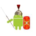 GenMob icon