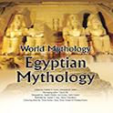 Egyptian Mythology icon