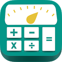 Calculator & Tracker for WWPP icon
