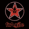 frAgile Official App logo