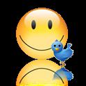 E-tuitter lite icon