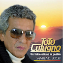 Toto Cutugno Wallpapers logo