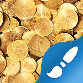 Theme for Agent – Gold