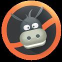 DonkeyGuard icon