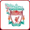 LFC App icon