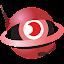 SkEye | Astronomy APK for Nokia