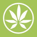 Medithrive logo