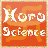 HoroScience
