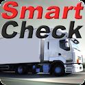 SmartCheck icon