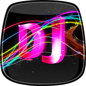 Dj Live Wallpaper Android