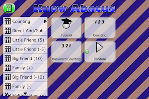 Screenshot of Know Abacus