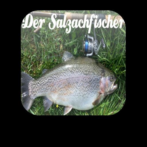Fischereiverein Bruck /Salzach 社交 App LOGO-APP試玩