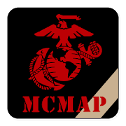 MCMAP Tan 3.0 Icon