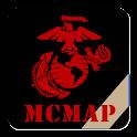 MCMAP Tan