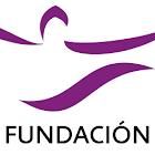Fundación Caja de Burgos icon