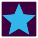Magic Star icon