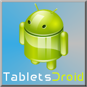 Android Tablet Forum