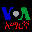 VOA Amharic