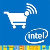 Intel® Retail Tracker