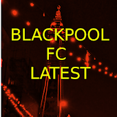 Blackpool FC Latest