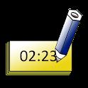あなた時刻 有料版 SDカードからの取込可 icon