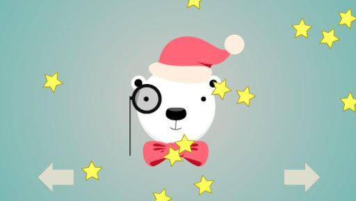 【免費教育App】Connect the Dots (Christmas)-APP點子