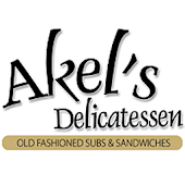 AKEL'S DELI DOWNTOWN