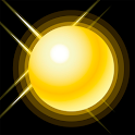 LUCE NETWORK icon