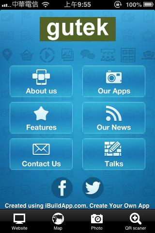 Gigastone 立達SmartBox A4 無線存儲充電寶-GOHAPPY快樂購物網