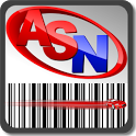 ASN Valuator icon