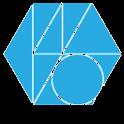 제 21회 홍대앞 거리미술전 icon