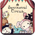Sentimental Circus Theme1 icon