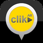 clikAR