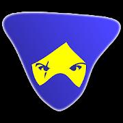 Lumiya 3.4.2 Icon