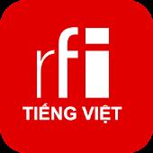 RFI TIENG VIET: TIN TỨC ĐÚNG