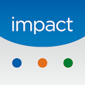 ImpactConnect icon