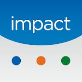 ImpactConnect