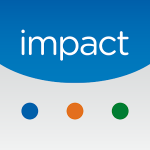Apk file download  ImpactConnect 1.4  for Android 1mobile